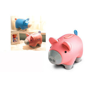Photo of Piggy Bank Toy
