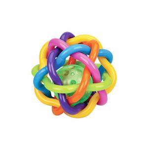 Photo of Playgro - Bendy Ball Toy