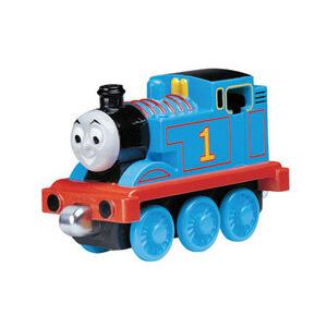 Photo of Take Along Thomas & Friends - Thomas Toy