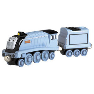 Photo of Take Along Thomas & Friends - Spencer Toy