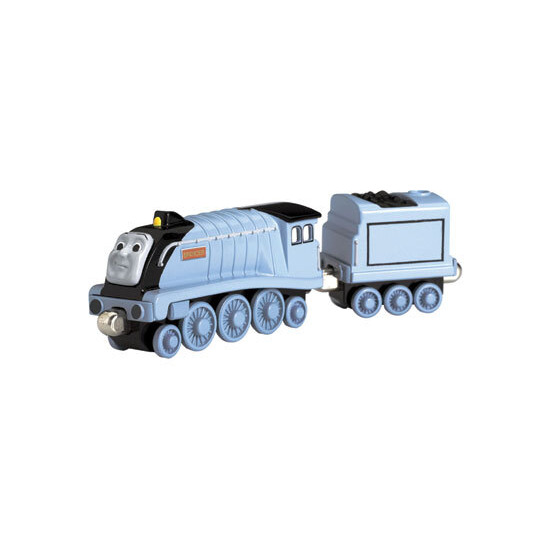 Take Along Thomas & Friends - Spencer