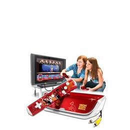 High School Musical - Console Reviews