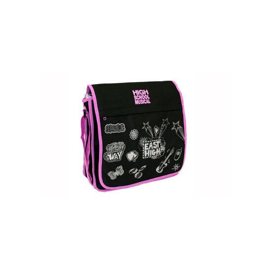 High School Musical - Despatch Bag