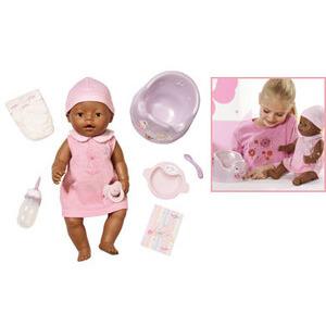 Photo of Baby Born With Magic Potty Ethnic Toy