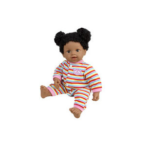 Photo of Baby So Real - Ethnic Toy