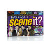 Photo of Scene It? Friends DVD Game Toy