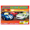 Photo of Micro Scalextric - Street Mayhem Set Toy