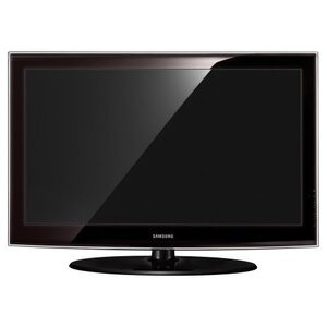 Photo of Samsung LE37A616 Television
