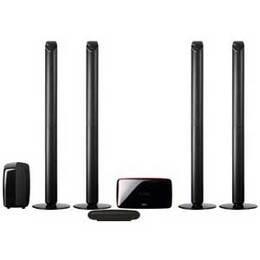 Samsung HT-TX715T Reviews