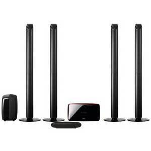 Photo of Samsung HT-TX715T Home Cinema System