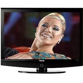 TECO TA3796RV 37 INCH LCD TV Reviews