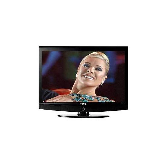 TECO TA3796RV 37 INCH LCD TV