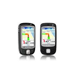 HP iPAQ Messenger EU Stylus Pen RW6815-PDA-STYLUS for Personal Messenger PDA