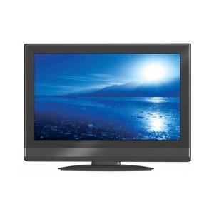 Photo of Level 6432 Television