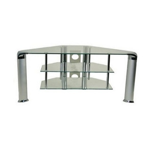 Photo of Portability GT12-CLEAR TV Stands and Mount