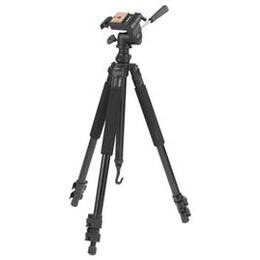 TPPRO24A Pro Tripod Reviews