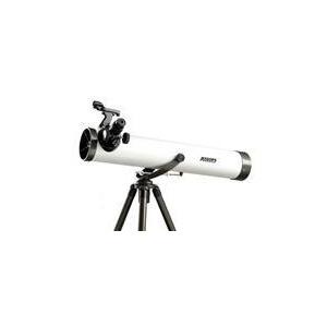 Photo of Astronomical 800-80 Telescope Telescope