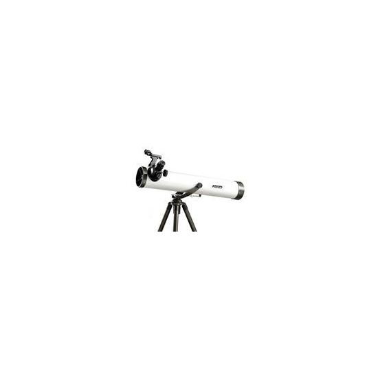 Astronomical 800-80 Telescope