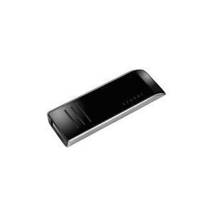 Photo of Extreme Cruzer Contour 16GB USB Flash Drive USB Memory Storage