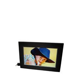 "C-107 7"" Digital Photo Frame Reviews"