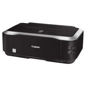 Photo of Canon Pixma IP4600 Printer
