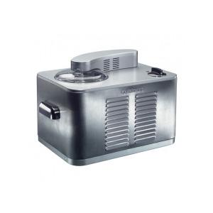 Photo of Cuisinart ICE50BCU Ice Cream Professional Kitchen Appliance