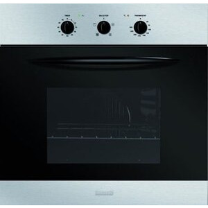 Photo of Baumatic B144SS Oven