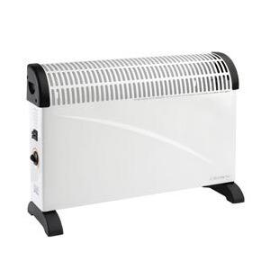 Photo of Crown CRH6139C Electric Heating