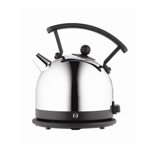 Photo of Dualit 72700 Dome Kettle