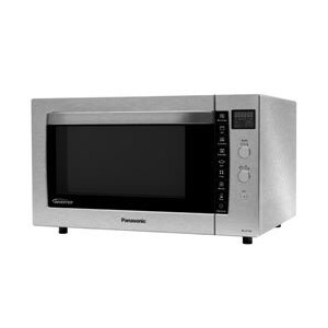 Photo of Panasonic NNCF778S Microwave