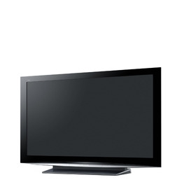 Panasonic TH-58PZ800 Reviews
