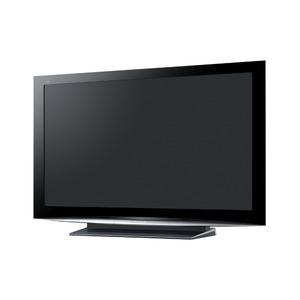 Photo of Panasonic TH-58PZ800 Television