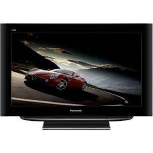 Photo of Panasonic TX32LZD81 Television