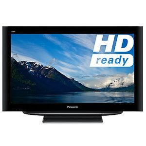 Photo of Panasonic TX37LZD81 Television