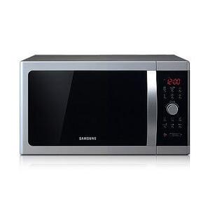 Photo of Samsung CE1000TS Microwave
