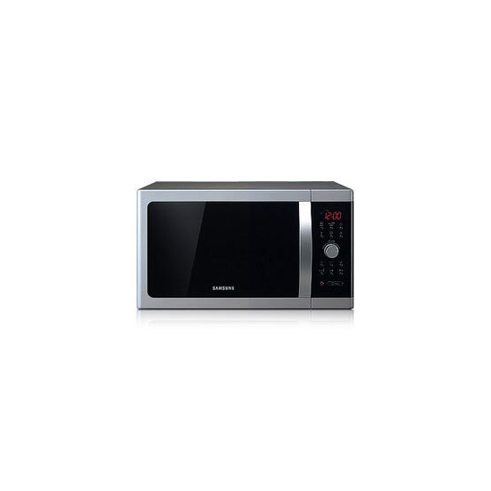Samsung CE1000TS