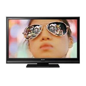 Photo of Sharp LC37D65E Television