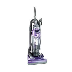 Photo of Vax V060XT Vacuum Cleaner