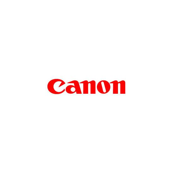 Canon DCC-650