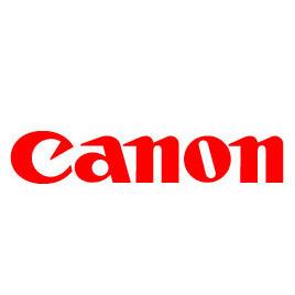Canon DCC-75 Reviews