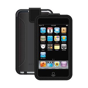 Photo of Belkin F8Z372EA Mobile Phone Accessory