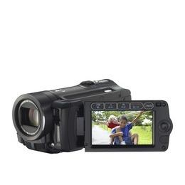 Canon HF11 Reviews