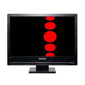 Photo of Samsung SM225MD Monitor