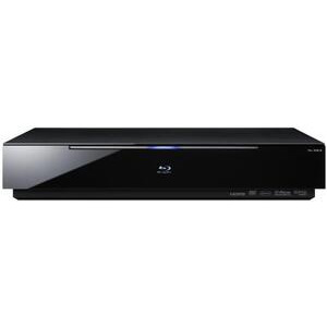 Photo of Pioneer BDP-LX08 Blu Ray Player