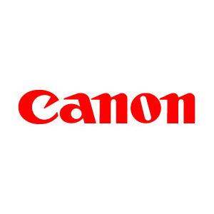 Photo of Canon SC-DC60A Camera Case