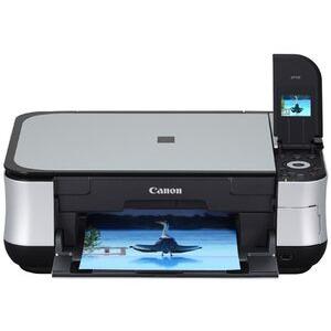 Photo of Canon Pixma MP540 Printer