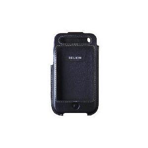 Photo of Belkin F8Z338EA Mobile Phone Accessory