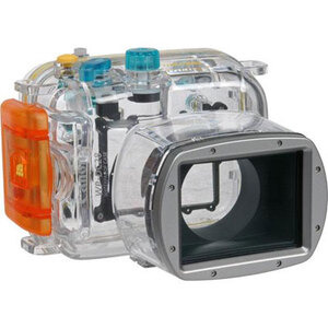 Photo of Canon WP-DC28 Digital Camera Accessory