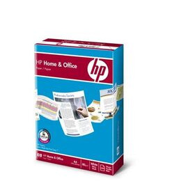Hewlett Packard Home and Office Reviews