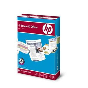Photo of Hewlett Packard Home and Office Photo Paper